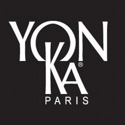 Yon-Ka_Official_2009_logo_-_white_on_black_for_facebook_400x400.jpg